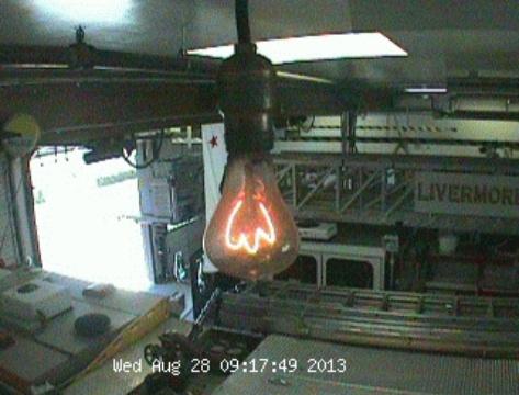 Basse ConsommationGrinçant Saloperies D'ampoules D'ampoules Saloperies VMGLSUzqp