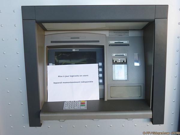La Banque Postale Et L Encaissement Des Cheques En 2016 A J 1 Et