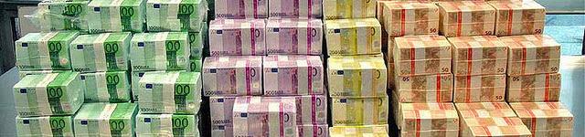 billet de 700 euros