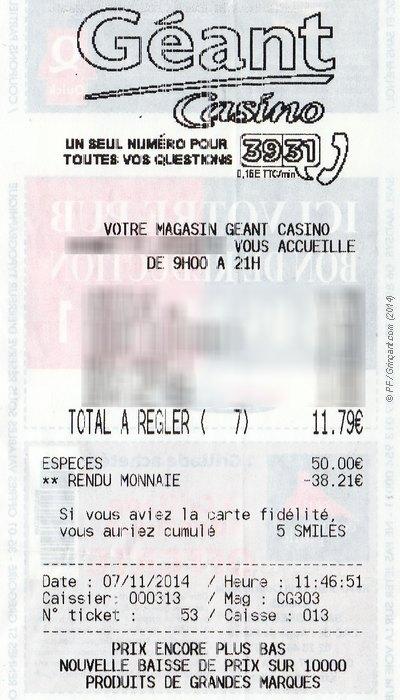 casino 5 euron bonus