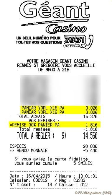 Magasin casino 04
